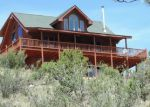 Foreclosed Home en PEAK VIEW CIR, Florissant, CO - 80816