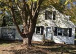 Foreclosed Home in S DUPONT HWY, Harrington, DE - 19952
