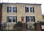 Foreclosed Home en HALLEY TER SE, Washington, DC - 20032