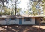 Foreclosed Home en GA HIGHWAY 67 N, Pembroke, GA - 31321