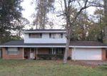 Foreclosed Home en TIMBERLANE DR, Macon, GA - 31210