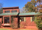 Foreclosed Home en CORINTH POSEYVILLE RD, Bremen, GA - 30110