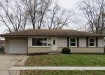 Foreclosed Home en THORNWOOD ST, Hanover Park, IL - 60133