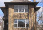 Foreclosed Home en S HARVEY AVE, Oak Park, IL - 60302