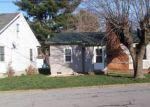 Foreclosed Home en PENDLETON ST, Falmouth, KY - 41040