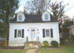 Foreclosed Home en KINGSTON RD, Baltimore, MD - 21229