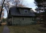 Foreclosed Home en GOLF COTTAGE DR, Lewiston, MI - 49756