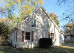 Foreclosed Home in SOUTHMOOR DR, Monroe, MI - 48161