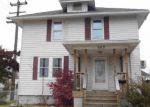 Foreclosed Home in ARBOR AVE, Monroe, MI - 48162
