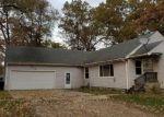 Foreclosed Home in JONATHON DR, Portage, MI - 49002