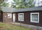 Foreclosed Home en BRODIE RD, South Branch, MI - 48761