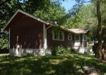 Foreclosed Home en DOE AVE, Waseca, MN - 56093