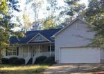 Foreclosed Home en TANGLEWOOD RD SW, Eatonton, GA - 31024