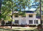 Foreclosed Home en RAVEN TRL, West Columbia, SC - 29169