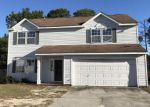Foreclosed Home en STAFFORD RD, Columbia, SC - 29223