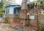 Foreclosed Home en WESTVIEW DR SW, Covington, GA - 30014