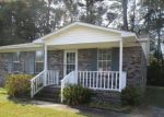 Foreclosed Home en LINCOLN PARK DR, Conway, SC - 29527