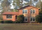 Foreclosed Home en FLINTROCK WAY, Augusta, GA - 30907