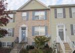 Foreclosed Home en CHAMBORD DR, Newark, DE - 19702