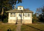 Foreclosed Home en LONGWOOD AVE, Cherry Hill, NJ - 08002