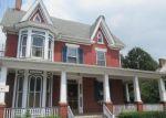 Foreclosed Home en W BROADWAY ST, Union Bridge, MD - 21791