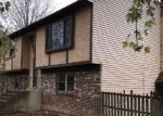 Foreclosed Home en PROSPECT AVE, Lansdale, PA - 19446