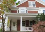 Foreclosed Home en N PAXTANG AVE, Harrisburg, PA - 17111