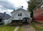 Foreclosed Home en ASHLAND AVE, Cumberland, MD - 21502