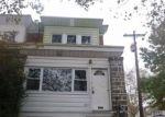 Foreclosed Home en PRINCETON AVE, Philadelphia, PA - 19135