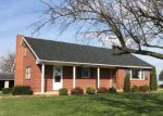 Foreclosed Home en MOLLY PITCHER HWY, Chambersburg, PA - 17202