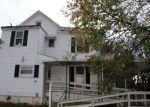 Foreclosed Home en HIGHLAND TER, Waynesboro, PA - 17268