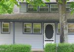Foreclosed Home in HEMLOCK DR, Fredericksburg, PA - 17026