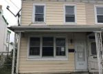 Foreclosed Home in N LINCOLN ST, Wilmington, DE - 19805