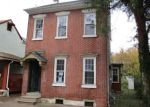 Foreclosed Home en KING ST, Pottstown, PA - 19464