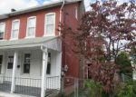 Foreclosed Home en MINOR ST, Emmaus, PA - 18049