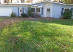 Foreclosed Home en LAKEVIEW RD, Lake View, NY - 14085