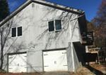 Foreclosed Home en MILLBROOK STILLWATER RD, Blairstown, NJ - 07825