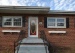 Foreclosed Home en HARTMAN AVE, Hanover, PA - 17331