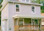 Foreclosed Home en SCHUYLER AVE, Elmira, NY - 14904