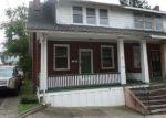 Foreclosed Home en BELLEVUE RD, Harrisburg, PA - 17104