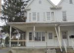 Foreclosed Home en 2ND ST, Harrisburg, PA - 17113