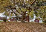 Foreclosed Home en SPRING GARDEN DR, Middletown, PA - 17057