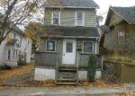 Foreclosed Home en CHESTNUT ST, Bangor, PA - 18013