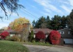 Foreclosed Home en ROUTE 130, Harrison City, PA - 15636