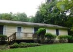 Foreclosed Home en MOSSER RD, Mc Henry, MD - 21541