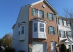 Foreclosed Home en SENTRY RDG, Smithsburg, MD - 21783