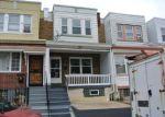 Foreclosed Home en MERIDIAN ST, Philadelphia, PA - 19136