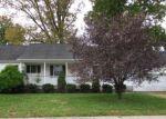 Foreclosed Home en GEORGIA RD, Pennsville, NJ - 08070