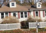 Foreclosed Home en CHAPEL AVE W, Cherry Hill, NJ - 08002