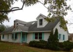 Foreclosed Home en ORBANUS LN, Williamstown, NJ - 08094